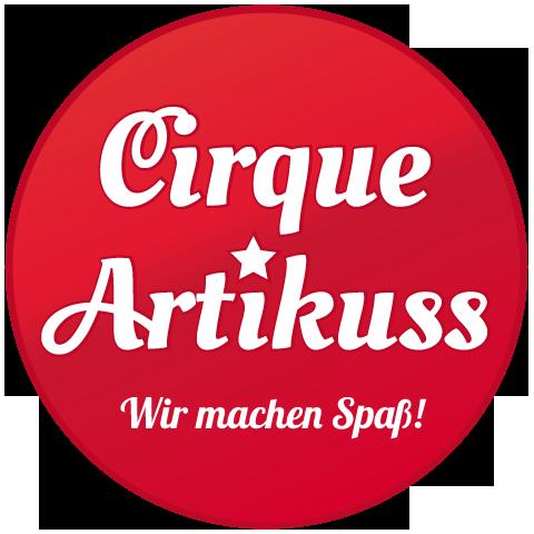 Comedy Kellner aus Berlin buchen